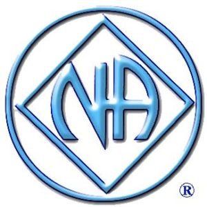 na-logo-in-symbol-blue2